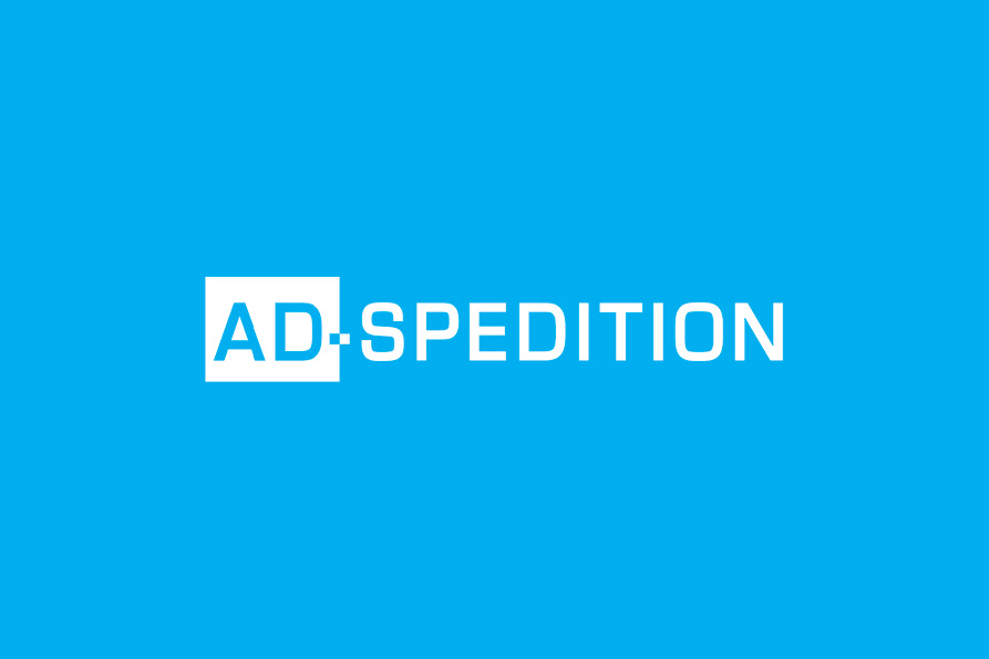 AD SPEDITION