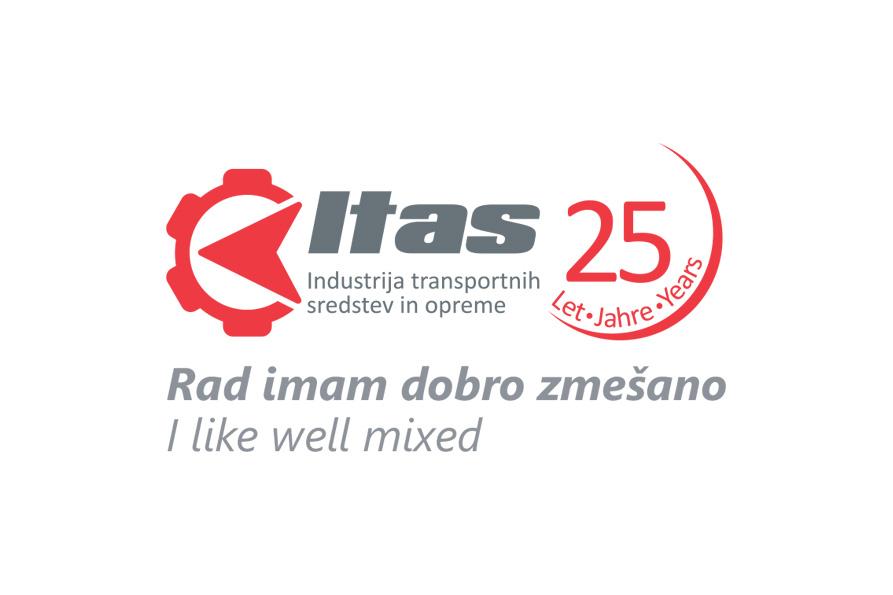 Plenković: ITAS ne smije opstati!